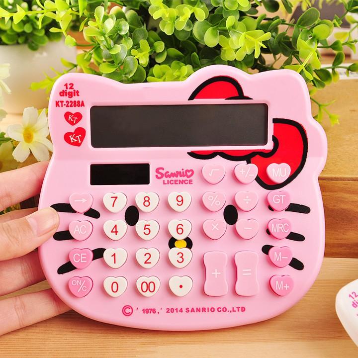 máy tính cầm tay học sinh dễ thương - 3046330 , 577860799 , 322_577860799 , 129000 , may-tinh-cam-tay-hoc-sinh-de-thuong-322_577860799 , shopee.vn , máy tính cầm tay học sinh dễ thương
