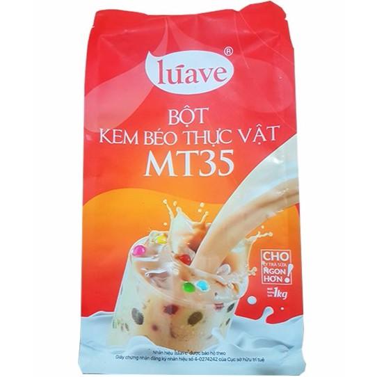 Bột Kem Béo MT35 Pha Trà Sữa (Indo) 1kg