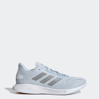 Giày chạy bộ adidas RUNNING Nữ FV4735 thumbnail