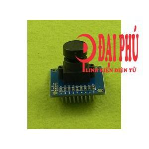 *linhkiendaiphu* Module camera OV7670 - 3277295 , 472357433 , 322_472357433 , 105000 , linhkiendaiphu-Module-camera-OV7670-322_472357433 , shopee.vn , *linhkiendaiphu* Module camera OV7670