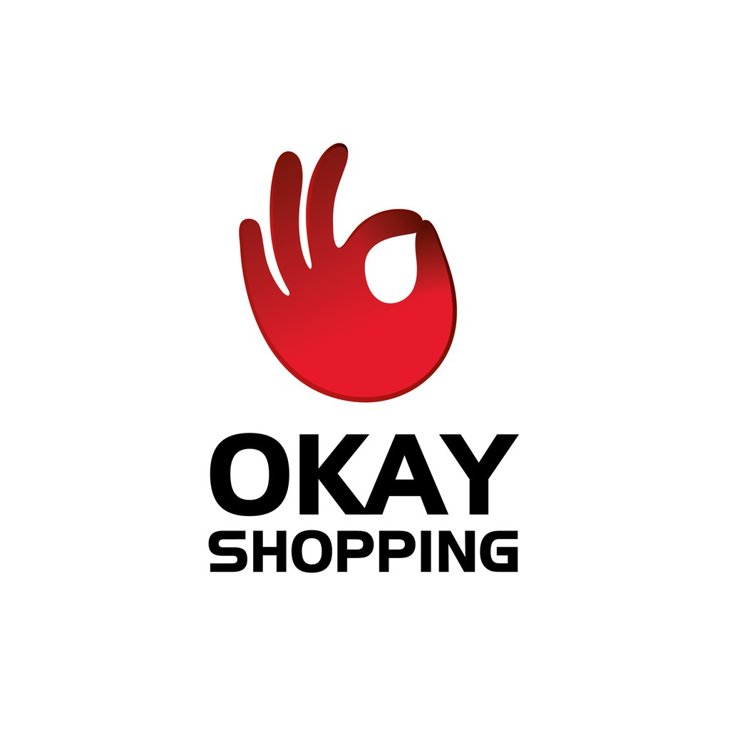 okayshopping_official