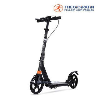 Xe Scooter Cao Cấp ALS-A5S