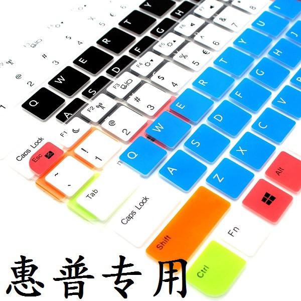 Miếng dán bàn phím laptop Lita Xy19.8.20 dành cho Hp Tpn-l124 14 Inch