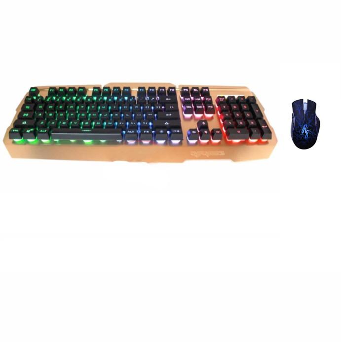 Bộ bàn phím giả cơ và chuột chơi Game Rdrags R300 - 1623 (Đen) - 2511686 , 240961316 , 322_240961316 , 425000 , Bo-ban-phim-gia-co-va-chuot-choi-Game-Rdrags-R300-1623-Den-322_240961316 , shopee.vn , Bộ bàn phím giả cơ và chuột chơi Game Rdrags R300 - 1623 (Đen)