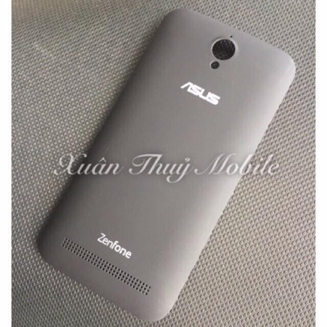 Vỏ nắp lưng Asus Zenfone Go 4.5 inch