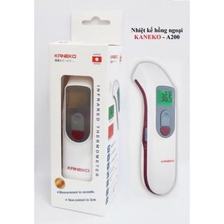 nhiệt kế điện tử kaneko A200 thumbnail