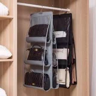 túi bọc túi sách chống ẩm chống nước thumbnail