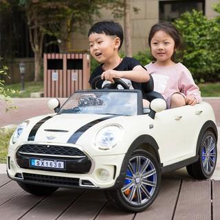 Xe ô tô điện trẻ em SX 1638