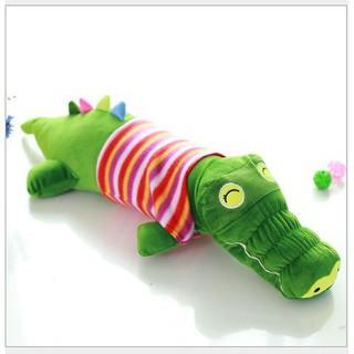 Cá sấu vải 45cm SP1592