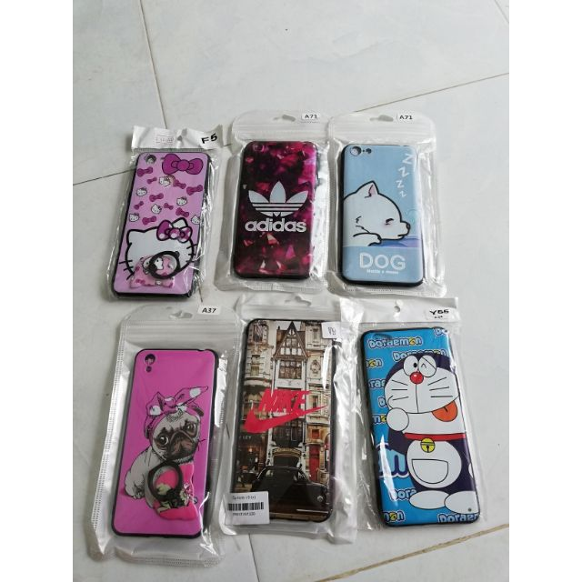 Combo Mỹ Anh - 3588959 , 1273533712 , 322_1273533712 , 232000 , Combo-My-Anh-322_1273533712 , shopee.vn , Combo Mỹ Anh