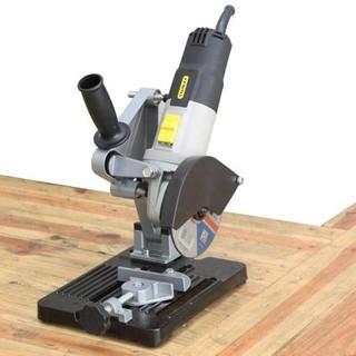 Bộ chân đế máy cắt bàn TZ6103 (loại đế dày 2.4 kgs TZ-6103) dùng cho máy mài