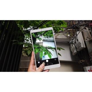 Máy Tính Bảng Huawei Dtab d-01J máy nhật 8,4Inch,Màn 2k,Pin 4980mAh,Loa Harman Kardon,4g,vân tay,full tiếng việt