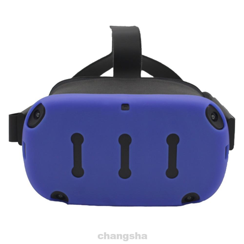 Vỏ bảo vệ kính thực tế ảo cho Oculus Quest