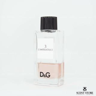Scentstorevn - Nước hoa D&G L Imperatrice 3 thumbnail