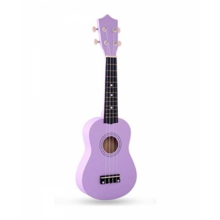 Đàn ukulele thumbnail