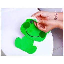 [HOT] Miếng dán khử mùi nhà vệ sinh - RẺ NHẤT VN