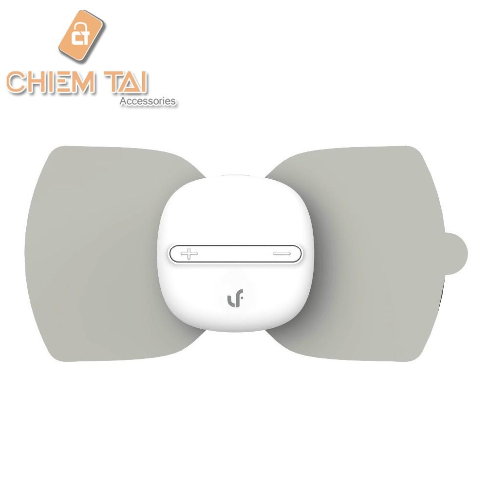 Miếng dán massage mini Xiaomi LR-H007