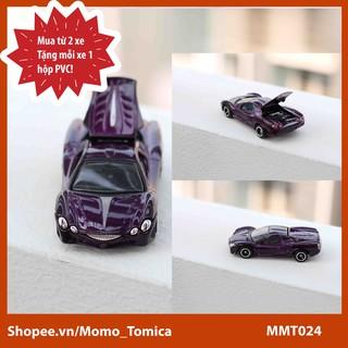 Xe đồ chơi mô hình Tomica Mitsuoka Orochi NO.25
