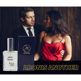 Nước hoa Adonis Another 15ml – Bản Dupe hoàn hảo của Another 13