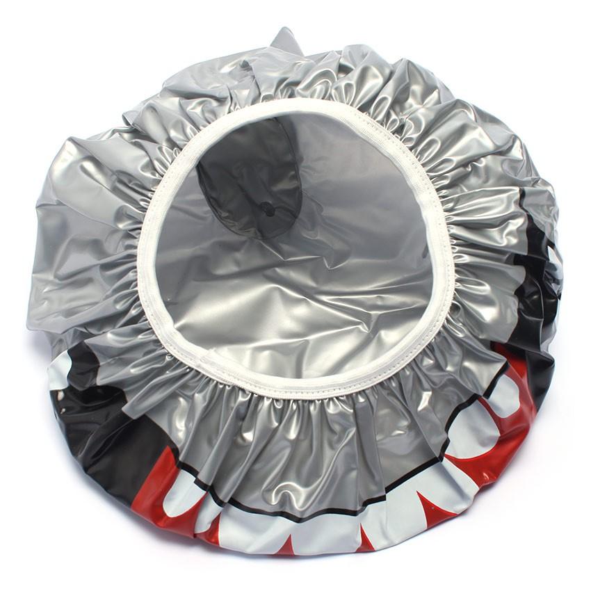 Mũ Tắm Cho Trẻ Em UBL AG1325