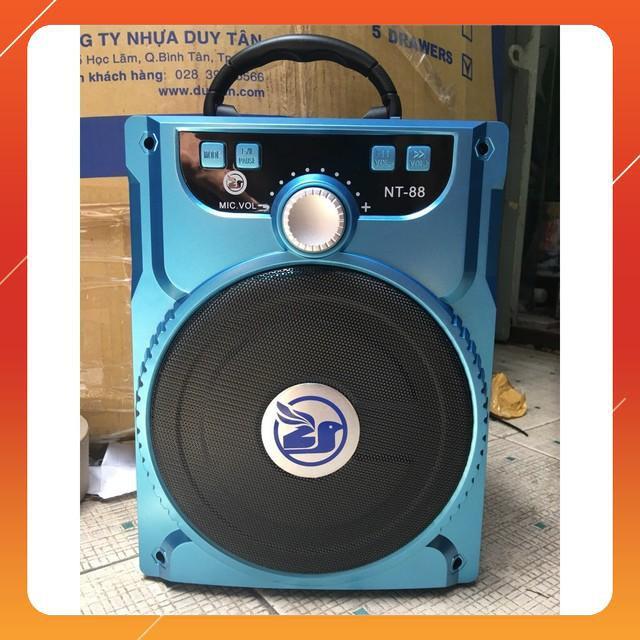 sỉ  Loa Kéo Bluetooth P88 P89 - Loa Xách Tay KIOMIC Tặng Micro Hát Karaoke Cực Hay-Bảo hành 1 đổi 1(Có Hàng Nhiều) - 14710002 , 2230364125 , 322_2230364125 , 307000 , si-Loa-Keo-Bluetooth-P88-P89-Loa-Xach-Tay-KIOMIC-Tang-Micro-Hat-Karaoke-Cuc-Hay-Bao-hanh-1-doi-1Co-Hang-Nhieu-322_2230364125 , shopee.vn , sỉ  Loa Kéo Bluetooth P88 P89 - Loa Xách Tay KIOMIC Tặng Micr