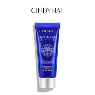 [ Lấp lánh ] Dưỡng tóc kim tuyến CINDYNAL phục hồi tóc, giảm khô, chẻ ngọn, dưỡng ẩm thumbnail
