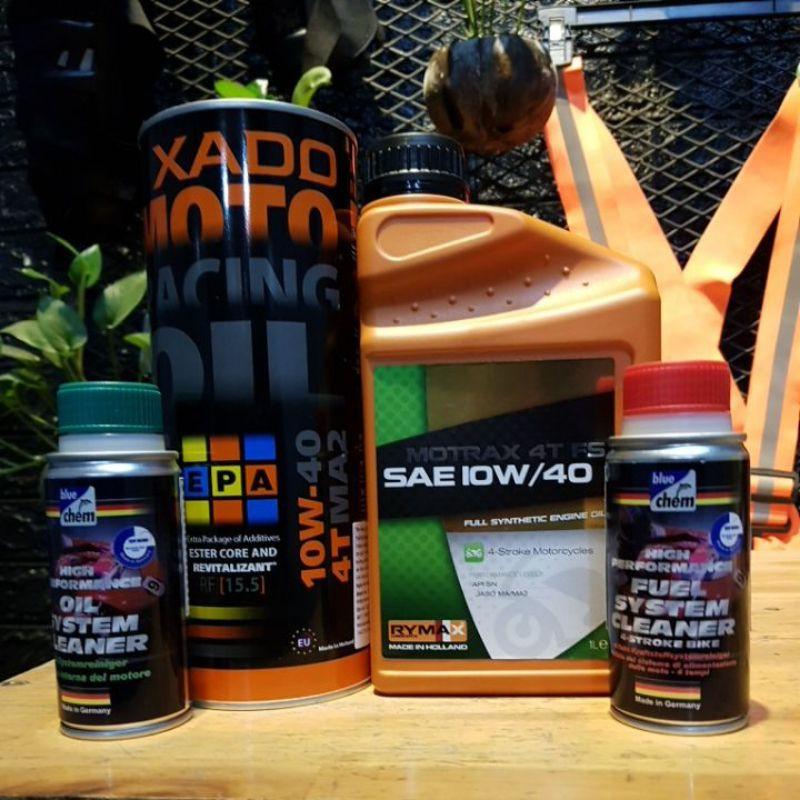[SIÊU COMBO]NHỚT XE CÔN TAY XADO RACING, nhớt xado racing sánh đôi cùng đồng hương sản phẩm tới từ Hà Lan