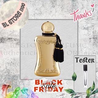 [BL] Nước hoa dùng thử Parfums de Marly Darcy ( mẫu thử 5ml 10ml 20ml) thumbnail