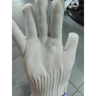10 đôi bao tay vải loại dày ( 20 chiếc)