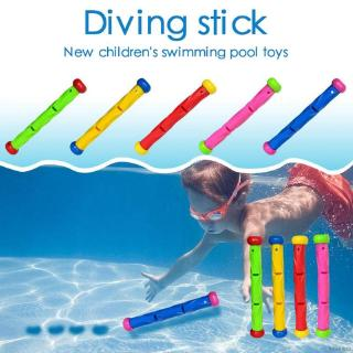 ♕sSwimming Pool Diving Toys Underwater Summer Dive Toys Dive Accessories Gift For Kids