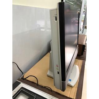 Máy tính NEC-PC All in one ( liền màn ) thumbnail