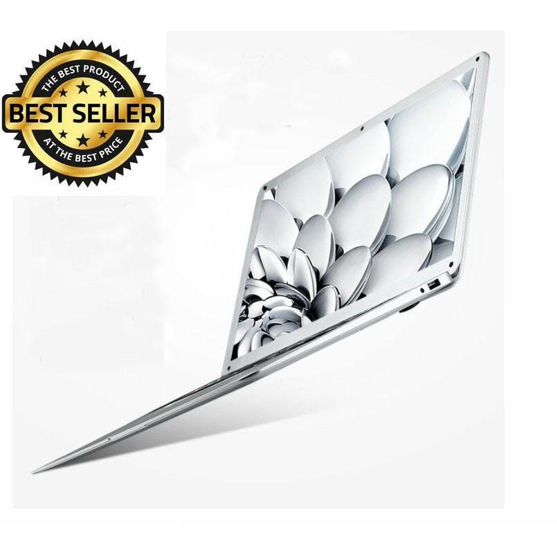 Laptop WeiPai Book siêu mỏng 14 inch Ram 4G - 64Gb- (Silver) + TẶNG KÈM tai nghe bluetooth ... Hot h - 3126715 , 998013968 , 322_998013968 , 5085000 , Laptop-WeiPai-Book-sieu-mong-14-inch-Ram-4G-64Gb-Silver-TANG-KEM-tai-nghe-bluetooth-...-Hot-h-322_998013968 , shopee.vn , Laptop WeiPai Book siêu mỏng 14 inch Ram 4G - 64Gb- (Silver) + TẶNG KÈM tai nghe