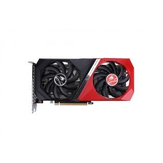 Card Màn Hình VGA Colorful GeForce RTX 3060 NB DUO 12G L-V mới 100% bh 36th thumbnail