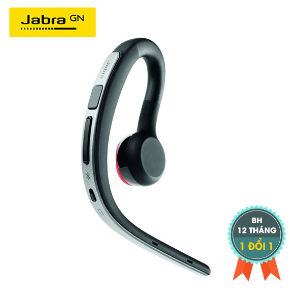 Tai nghe bluetooth Jabra STORM - 2936936 , 1266934590 , 322_1266934590 , 2900000 , Tai-nghe-bluetooth-Jabra-STORM-322_1266934590 , shopee.vn , Tai nghe bluetooth Jabra STORM