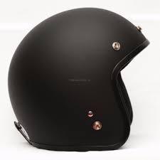 HÀNG MỚI NHẬP Mũ / Nón bảo hiểm dammtrax Pro Aray Rock Trắng dành cho phượt thủ tặng kính UV MỚI VỀ