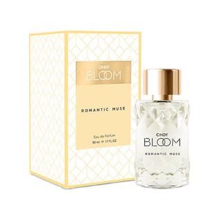 Nước hoa CINDY BLOOM - ROMANTIC MUSE 30ML thumbnail