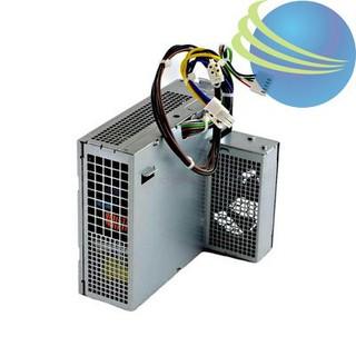 Bộ nguồn HP Cho 4400 4500 6000pro, 6200, 8000, 8200 SFF