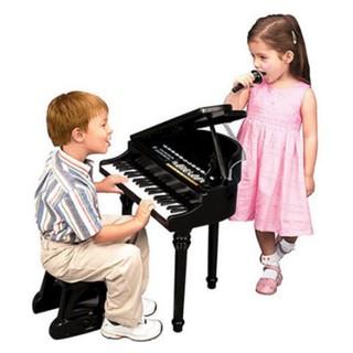 Đàn Piano Kèm Mic Cho Bé