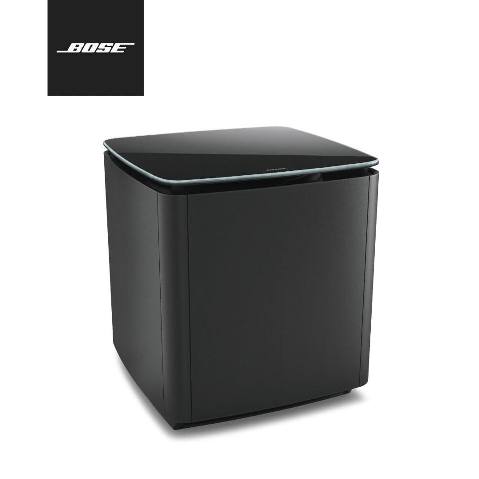 Loa Bose Bass Module 700 hàng chính hãng bảo hành 12 tháng trên toàn quốc