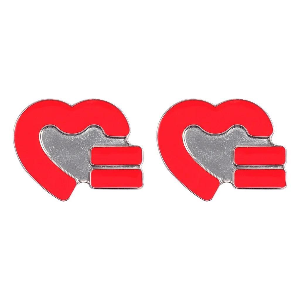 [Mã WABRBI267 giảm 10% tối đa 50k đơn từ 250k] Cặp Pin Biti's Hunter Mẫu Hương Giang Equality Love AAUH00400DOO