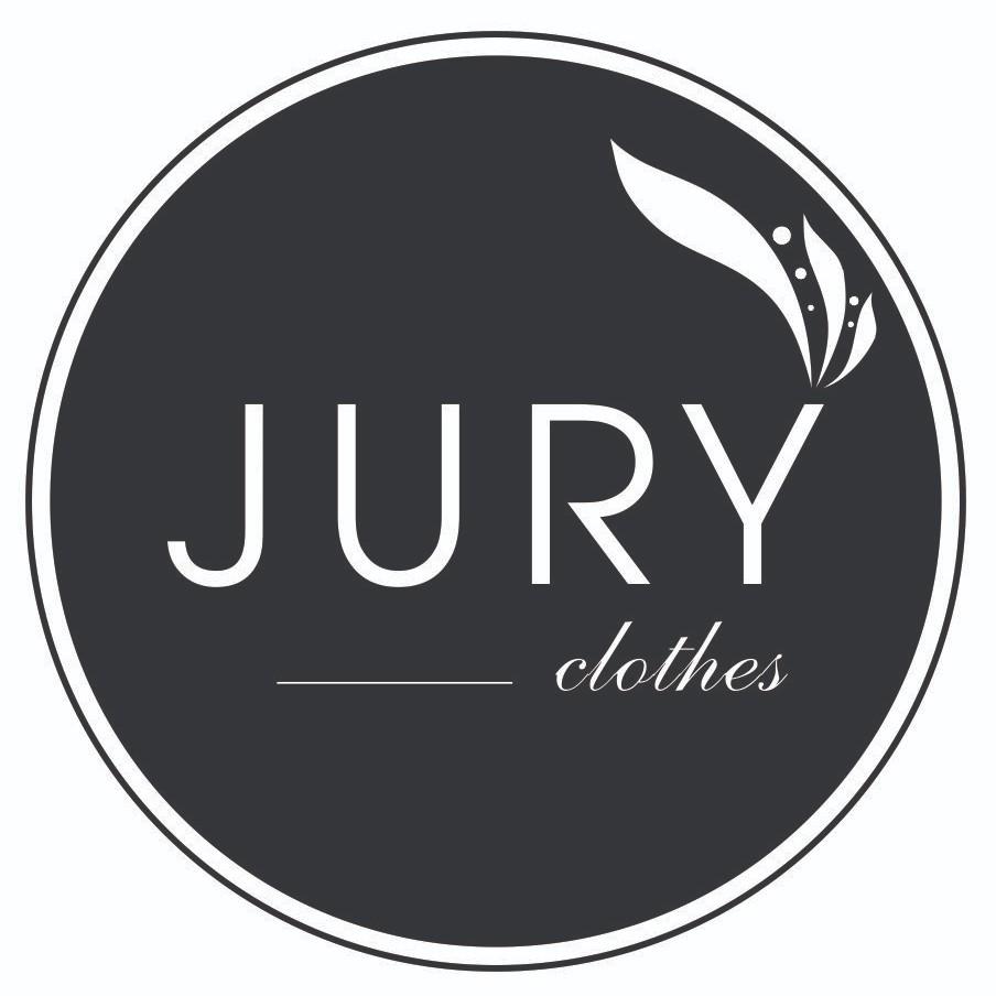 Jury Clothes, Cửa hàng trực tuyến | WebRaoVat