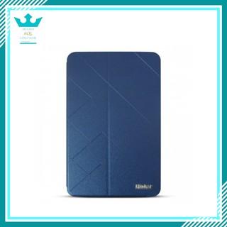 Bao Da Ốp Lưng Lishen Cho iPad Máy Tính Bảng Chính Hãng thumbnail