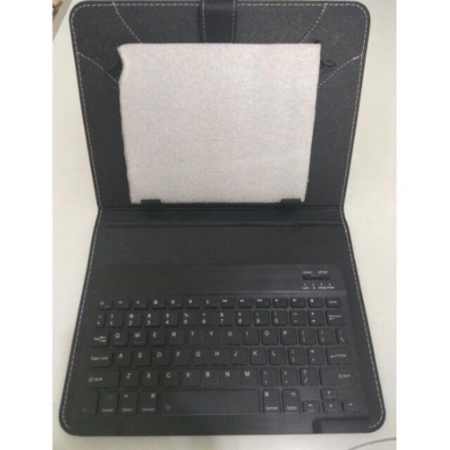 Bao Da Bàn Phím Bluetooth cho Ipad Air, Ipad 1, 2, 3 Kích Thước 9.7-10.5in - 10074852 , 317565254 , 322_317565254 , 225000 , Bao-Da-Ban-Phim-Bluetooth-cho-Ipad-Air-Ipad-1-2-3-Kich-Thuoc-9.7-10.5in-322_317565254 , shopee.vn , Bao Da Bàn Phím Bluetooth cho Ipad Air, Ipad 1, 2, 3 Kích Thước 9.7-10.5in