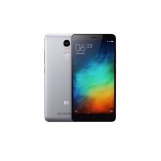 Điện Thoại Xiaomi Note 3 : Ram 2g/ 16 g ( tặng kính cường lực+ ốp)