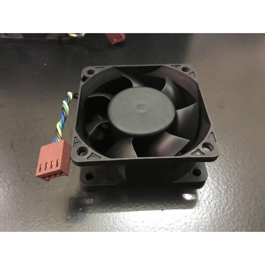 Quạt bi server Delta 6cm 0.5a tháo máy (2 ổ bi) fan 4pin 12v tản nhiệt, làm mát máy tính, máy bộ, má - 9950830 , 1329603723 , 322_1329603723 , 40000 , Quat-bi-server-Delta-6cm-0.5a-thao-may-2-o-bi-fan-4pin-12v-tan-nhiet-lam-mat-may-tinh-may-bo-ma-322_1329603723 , shopee.vn , Quạt bi server Delta 6cm 0.5a tháo máy (2 ổ bi) fan 4pin 12v tản nhiệt, làm m
