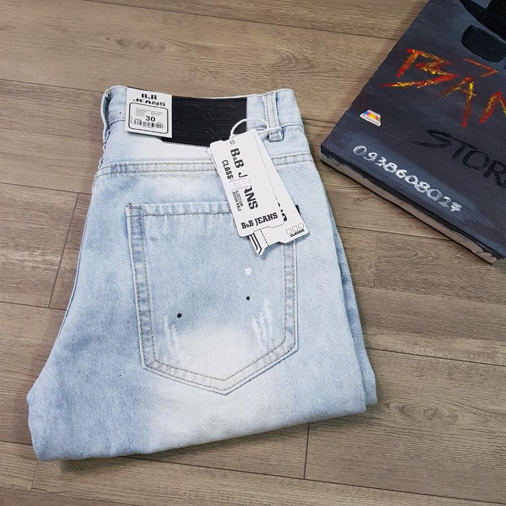 Quần short nam💥💞,quần jean nam hàng cao cấp shop <3