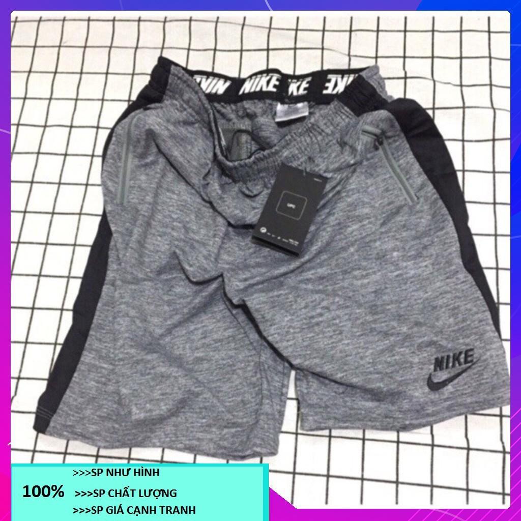 Quần short,quần đùi nam chất đep,dành cho các bạn nam năng động