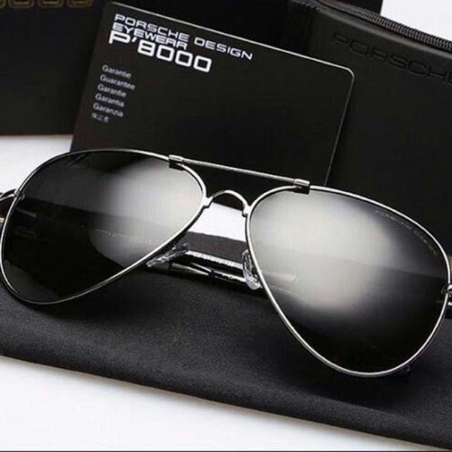 c0153df6e978 Mua mắt kính chống tia uv - Mắt kính Thời Trang Nam Th10 2018 giá cực tốt