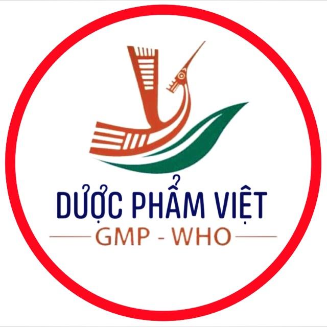 Dược Phẩm Việt