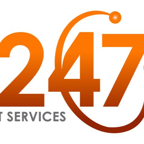 Máy Tính 247 Việt Nam, Cửa hàng trực tuyến | SaleOff247